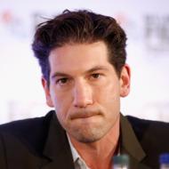 """Fury"" - Press Conference - 58th BFI London Film Festival"