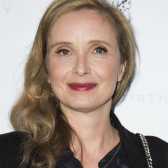 Julie Delpy movie
