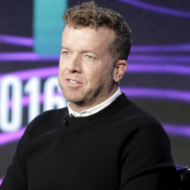 "Executive producer Joseph McGinty ""McG"" Nichol participates in a panel for the Disney ABC series ""Shadowhunters"" (Freeform, the new name for ABC Family) during the Television Critics Association Winter press tour in Pasadena"