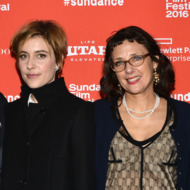 """Maggie's Plan"" Premiere - 2016 Sundance Film Festival"