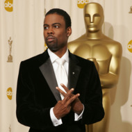The 77th Annual Academy Awards - Deadline Photo Room