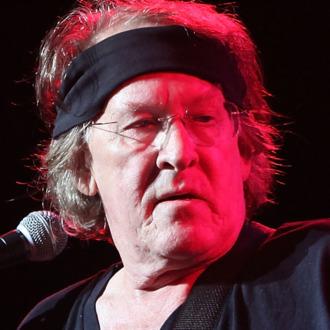 Woodstock Celebrates 40th Anniversary Of Historic Countercultural Concert