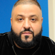 Get Schooled Celebrate Carol City Middle School With Celebrity Principal DJ Khaled