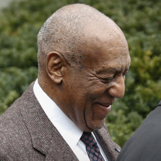 US-ENTERTAINMENT-COURT-TELEVISION-PEOPLE-COSBY-CRIME