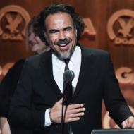 68th Annual Directors Guild Of America Awards - Show