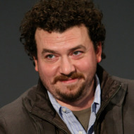 The Apple Store Soho Presents Meet the Actor: Danny McBride & Jody Hill