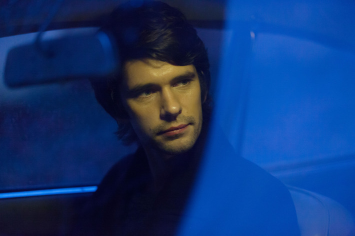 London Spy 11_11_2014 045.dng