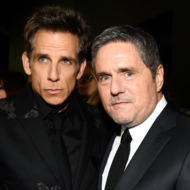 """Zoolander No. 2"" World Premiere In New York City - February 9th"