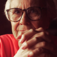 Harper Lee sequel to 'To Kill a Mockingbird' coming in July