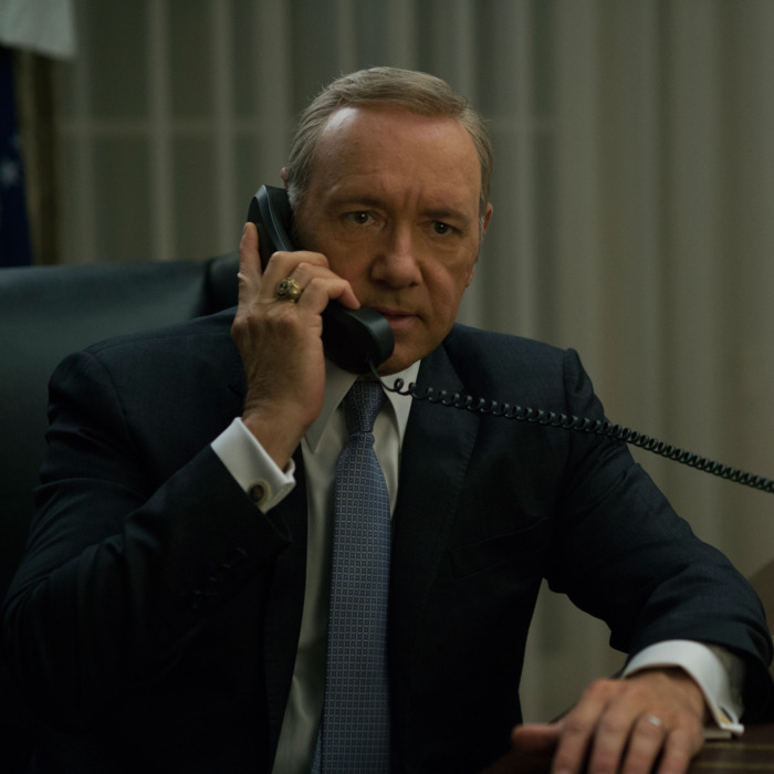 house of cards streaming gratuit saison 4