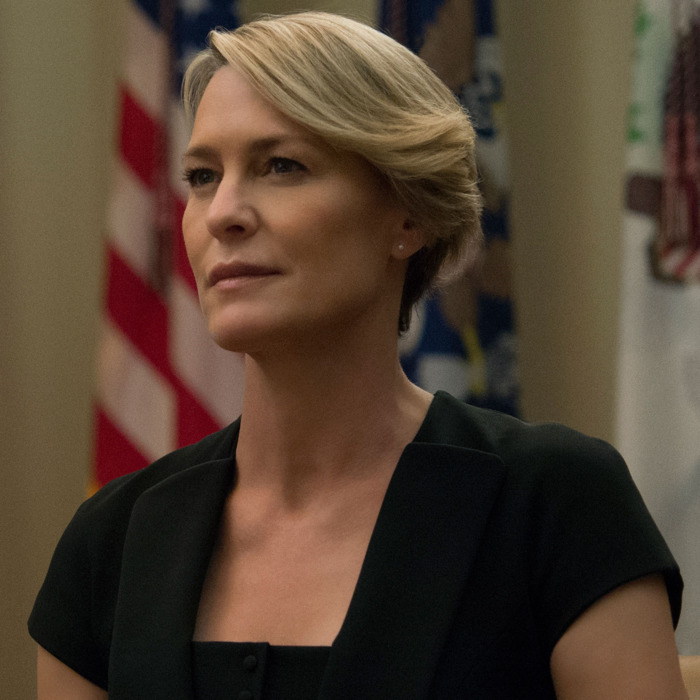House Of Cards Recap Sneak Peek