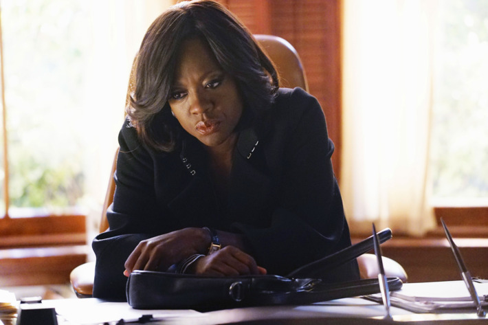 How to get away with murder recap pray for anna ccuart Choice Image