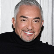 "AOL Build Speaker Series - Cesar Millan, ""Cesar 911"""