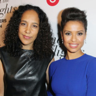Premiere Of Relativity Studios And BET Networks'