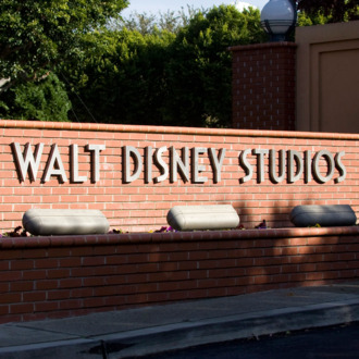 Hollywood Studios' Sales May Fall Below Record $10.6 Billion Without Strong Holiday Season