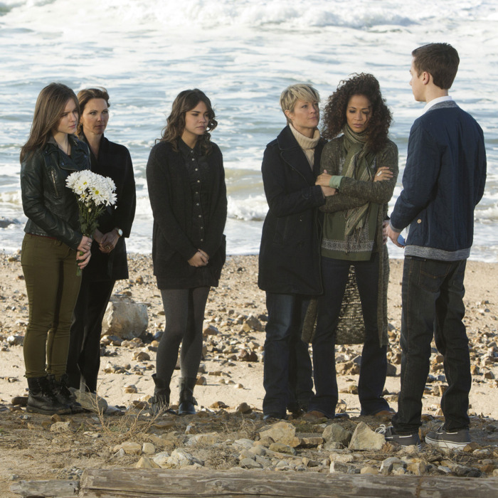 the fosters season 2 episode 22