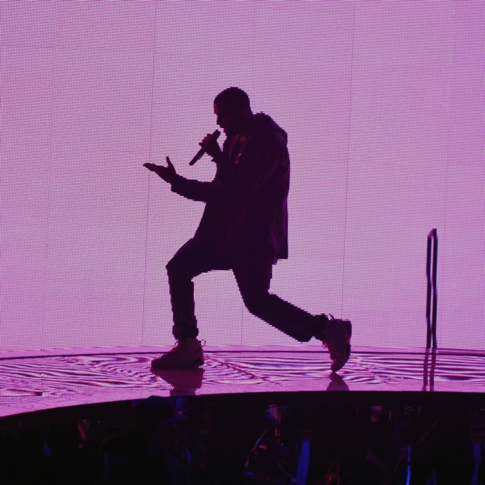Breaking Down Every Song on Drake\u0027s New Album, Views