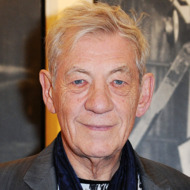 BAFTA LA Behind Closed Doors With Ian McKellen