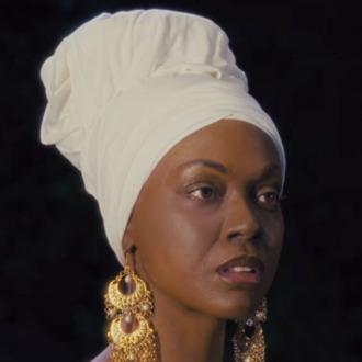 Buzzfeed S Feature On The Nina Simone Biopic Will Definitely Make