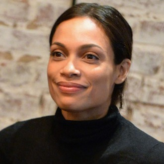 Rosario Dawson Reportedly Arrested At D C Democracy Spring Protest