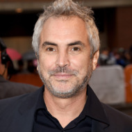 "2015 Toronto International Film Festival - ""Desierto"" Premiere"