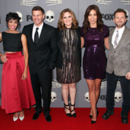 Bones 200th Episode Celebration