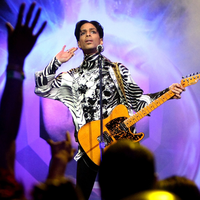 Everyone Is Saying Prince Was a Musical Genius. Here\'s Why.