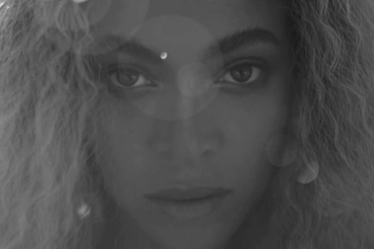 Everything You Need to Know About Beyoncé\'s New Visual Album, Lemonade