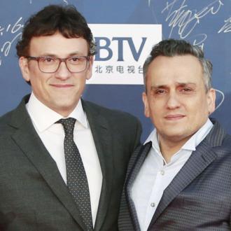 2016 Beijing International Film Festival - Red Carpet & Opening Ceremony