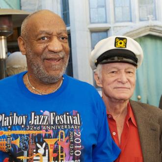 2011 Playboy Jazz Festival News Conference