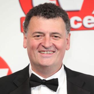 TV Choice Awards - Red Carpet Arrivals
