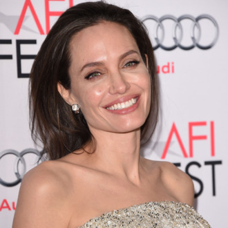 AFI FEST 2015 Presented By Audi Opening Night Gala Premiere Of Universal Pictures'
