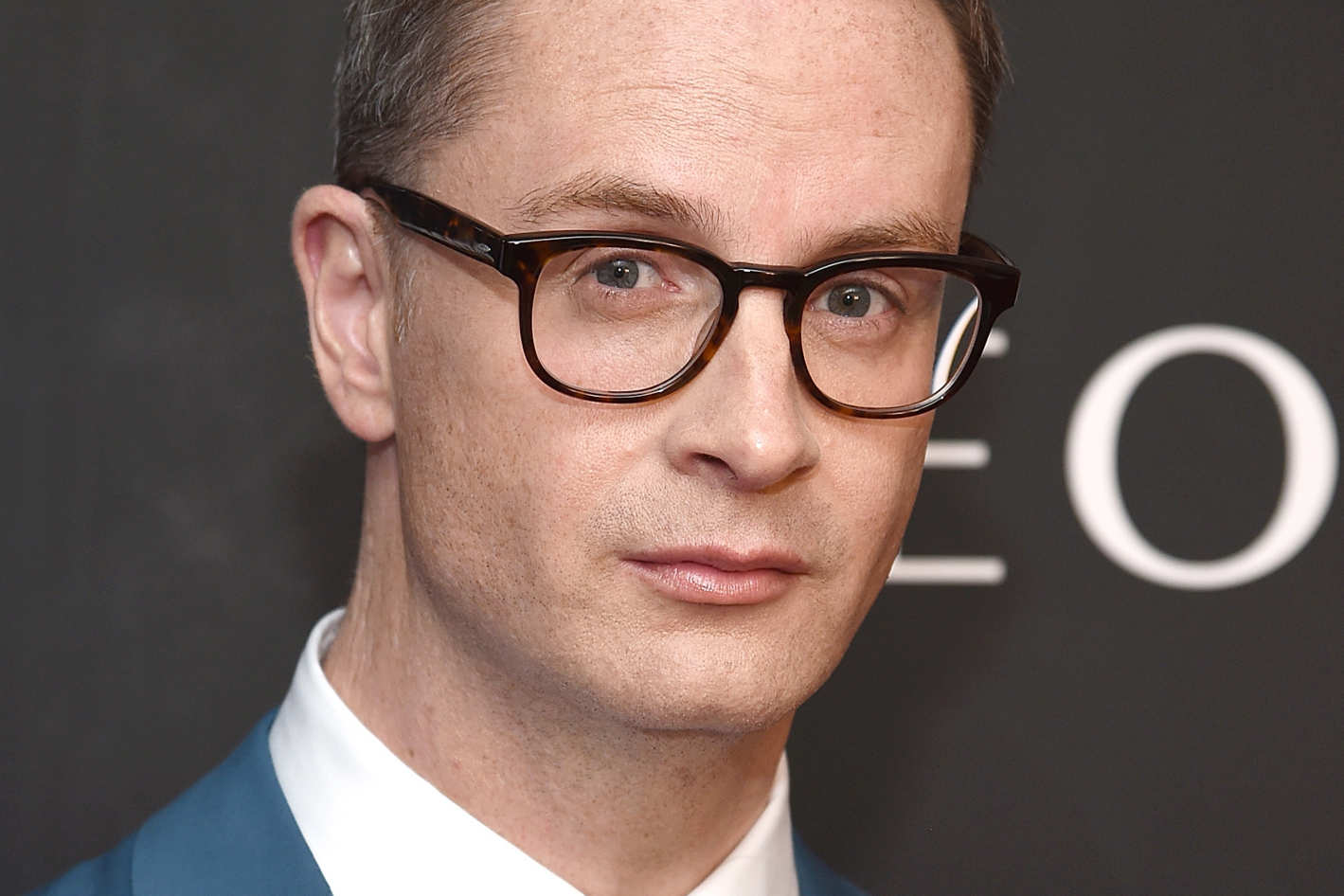 nicolas winding refn tom hardy