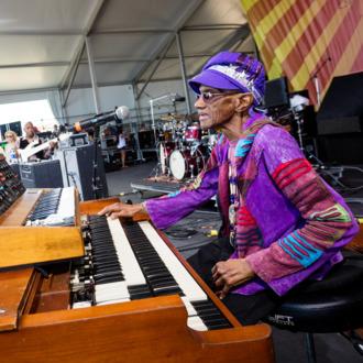 Bernie Worrell, Parliament-Funkadelic Keyboardist, Dead at 72
