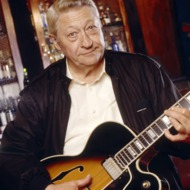 Photo of Scotty MOORE