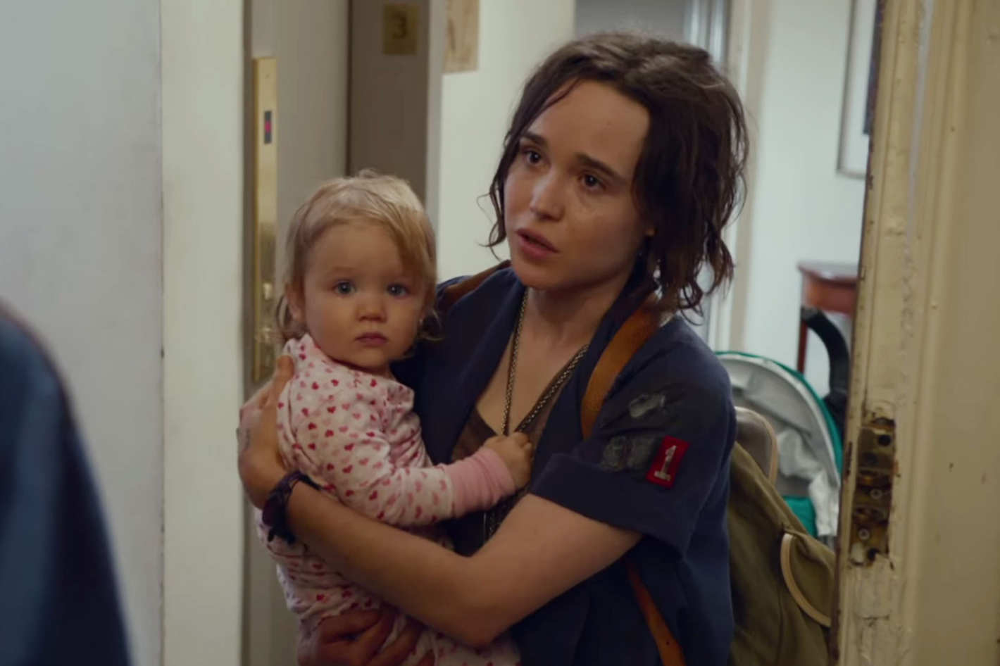 tallulah trailer ellen page really did not think through the