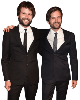 Stranger Things' Duffer Brothers on '80s Cinema, Fighting Over Kid