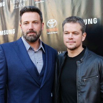 Matt Damon, Ben Affleck, Adaptive Studios And HBO Present The Project Greenlight Season 4 Winning Film
