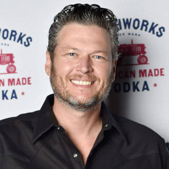 Spotlight On Smithworks With Blake Shelton In Kansas City