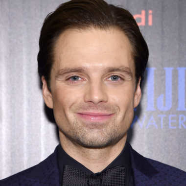 Sebastian Stan Is Starring in a Creepy We Have Always Lived in the ...