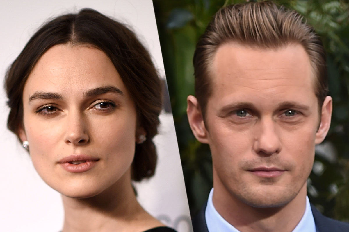 Buy Knightley keira talks imitation game alexander lewis pictures trends