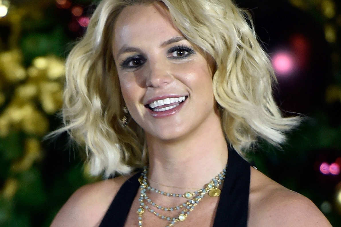 Watch Britney Spears misses questioning by lawyers video