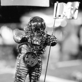 An Alternative View Of The 2015 MTV Video Music Awards