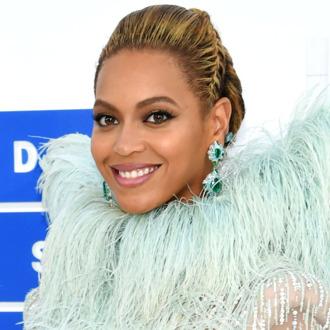 2016 MTV Video Music Awards - Arrivals