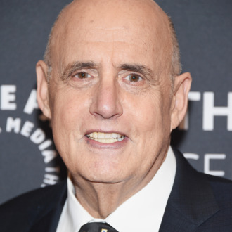 PaleyLive NY Presents An Evening With Jeffrey Tambor