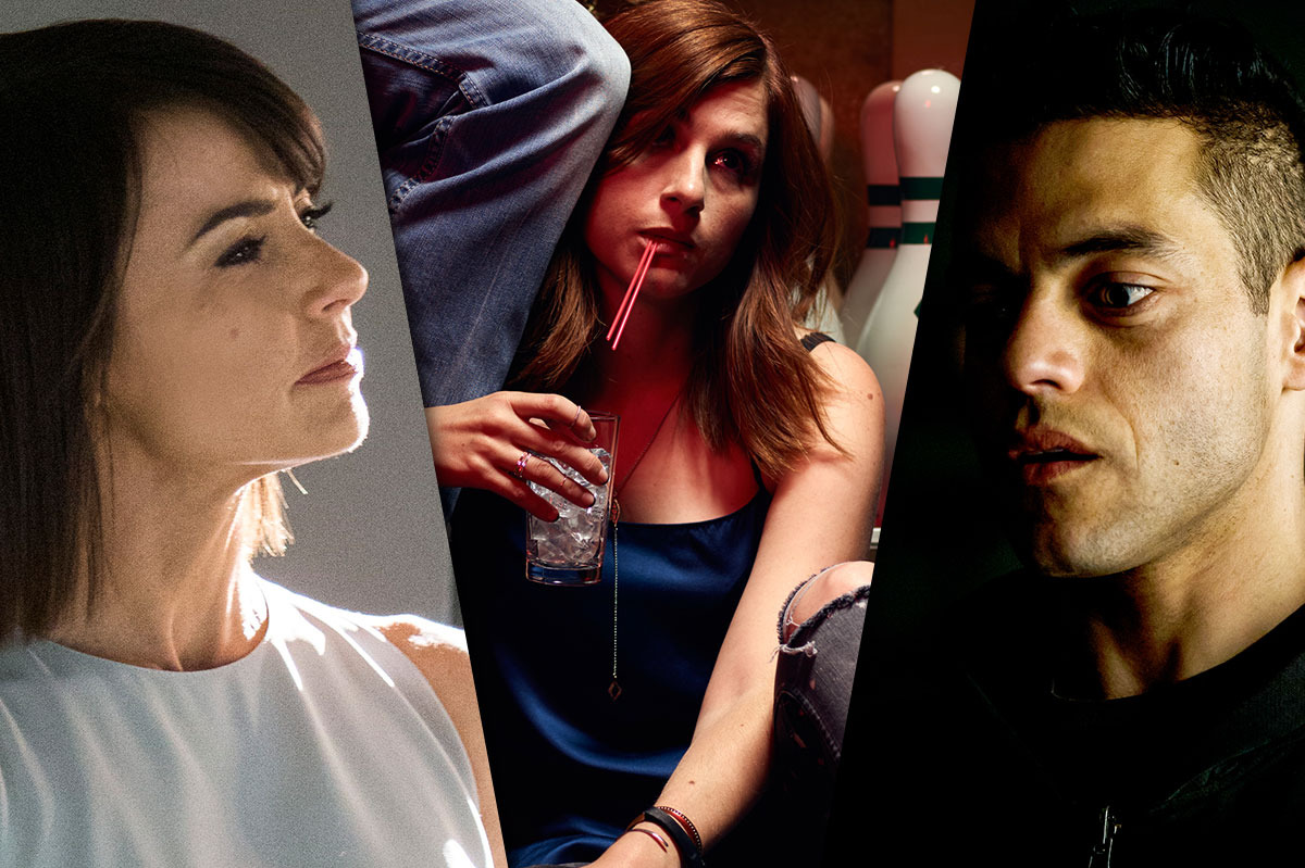 What TV Gets Wrong About Mental Illness