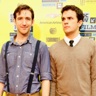 Much Ado About Nothing Red Carpet Arrivals - 2013 SXSW Music, Film + Interactive Festival