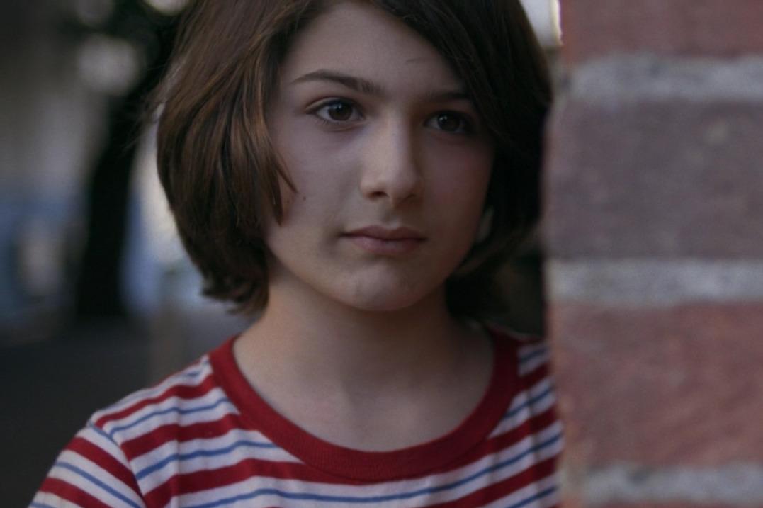 fantasy-girl-young-marcel