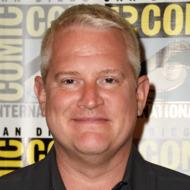 """Comic-Con International 2016 - FX's """"Archer"""" Press Line"""