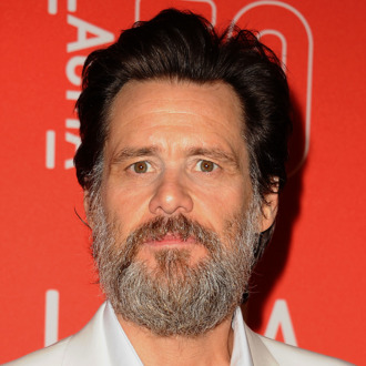 jim carrey named in second lawsuit for the wrongful death of his ex